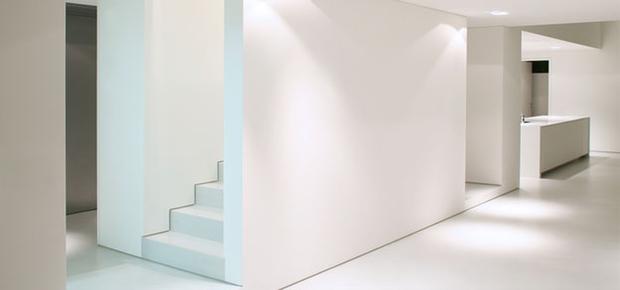 rego bau ganglbauer gmbh innenputz. Black Bedroom Furniture Sets. Home Design Ideas